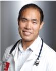 SunTrim Plus Dr Reuben Chen Sunrider