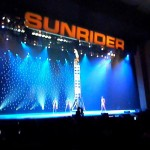 Sunrider-Entertainment3-Convention-2012-California