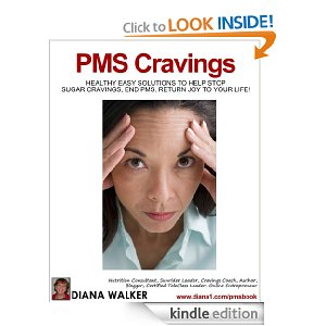 pmscravings-kindleedition