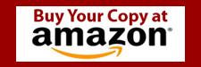 Buy-Amazon