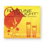Fortune Delight Sunrider www.diana1.com