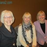 Sunrider Friends Diane Haryett www.diana1.com