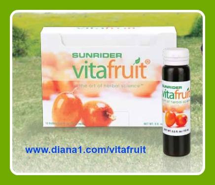 Vitafruit Sunrider 2016-02-15_2255