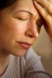 Stress Help Sunrider Quinary www.diana1.com
