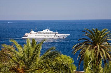 Sunrider Mediterranean Cruise Diana Walker