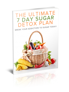 ultimate-7-day-sugar-detox-plan