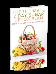 ultimate-7-day-sugar-detox-plan